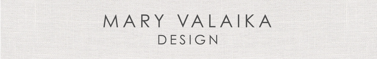 MARY VALAIKA DESIGN LLC